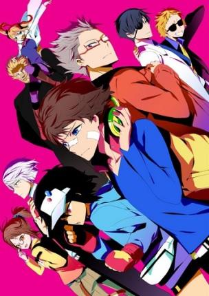 Hamatora_The_Animation_2nd_Season