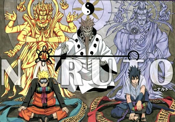 naruto-sasuke-hagoromo-indra-and-ashura