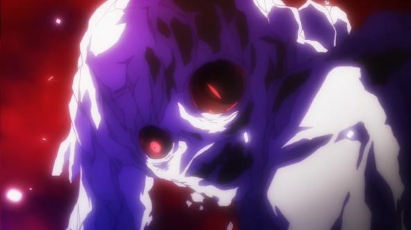 Selectef_Infector_WIXOSS_anime