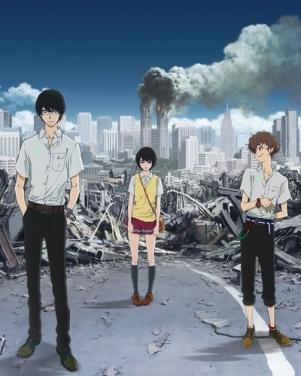 [Guia- Julho] Novos animes e temporadas para Julho (parteI) Zankyou_no_terror