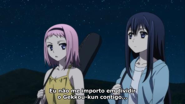 Gokukoku11