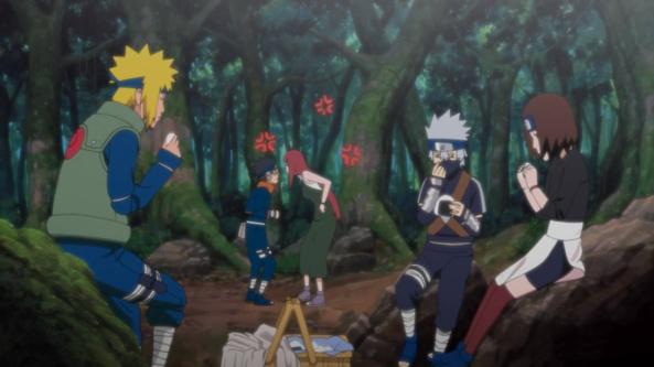 Naruto-Storm-Revolution-516-03!