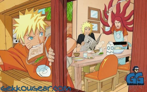 Naruto_Minato_Kushina