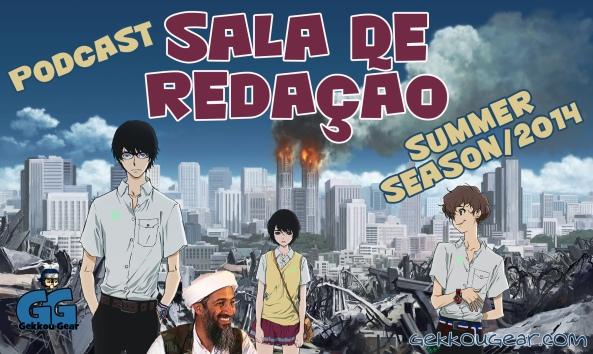 guia_animes_summer_season_temporada_julho_2014_completo_podcast!
