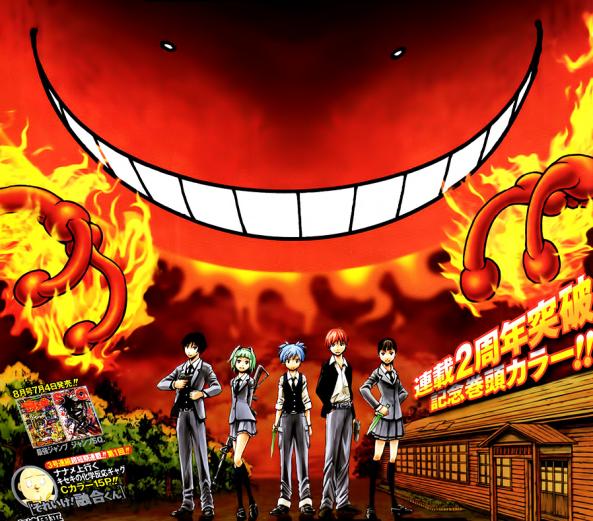 Assassination_Classroom_anime