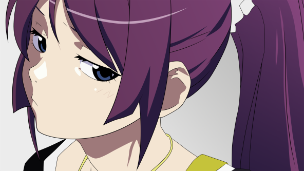 bakemonogatari-wallpapers-vector-animated-senjyogahara-konachan-hitagi-