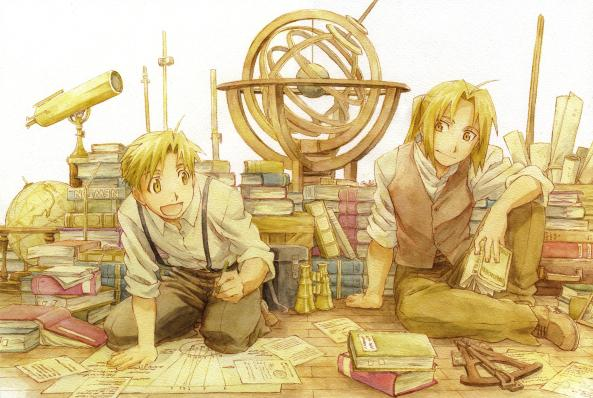 Elric.Brothers.full.89304