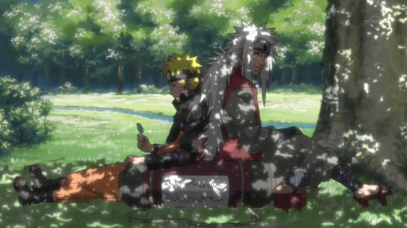 Jiraiya_and_Naruto_by_Mikuzu