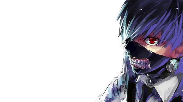 kaneki-ken-tokyo-ghoul-anime-hd-1920x1080