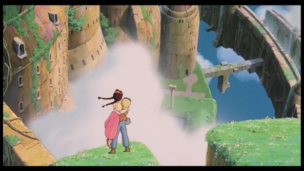 o-castelo-no-cc3a9u-cena-81