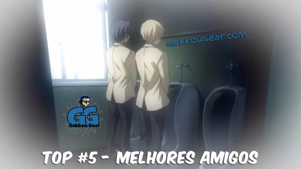 amigos_anime_manga_melhores_top