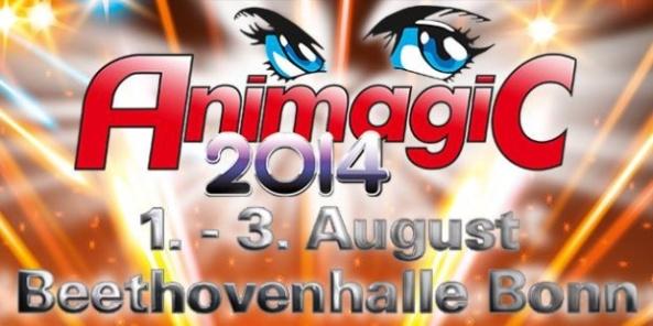 animagic-2014-bild-news