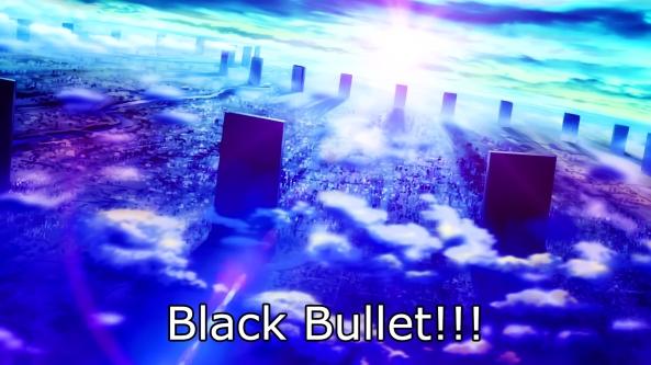 black-bullet_anime