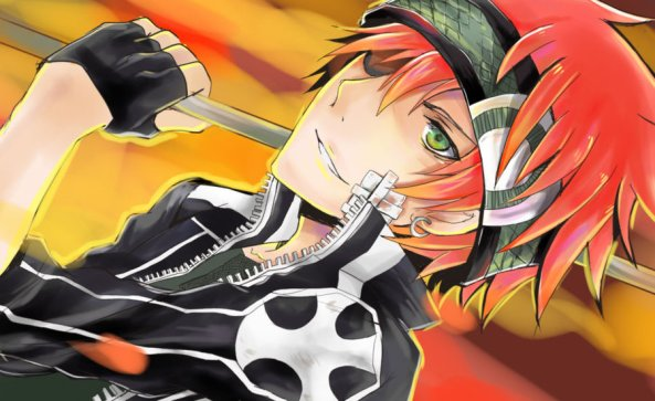 D_gray_man_lavi_by_noonkano-d4p95nr