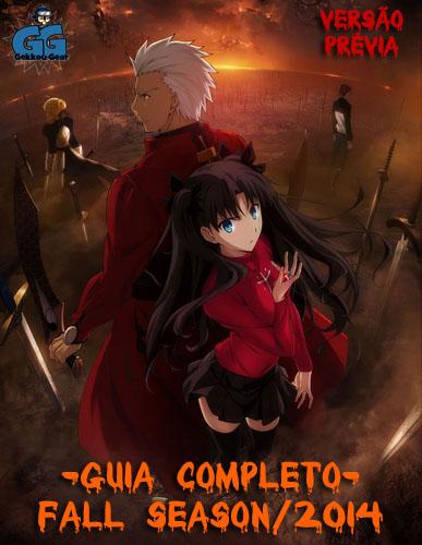 guia_animes_fall_season_temporada_outubro_2014_completo-outono