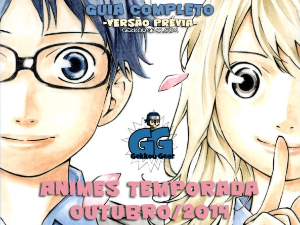guia_animes_fall_season_temporada_outubro_2014_completo_chart_outono