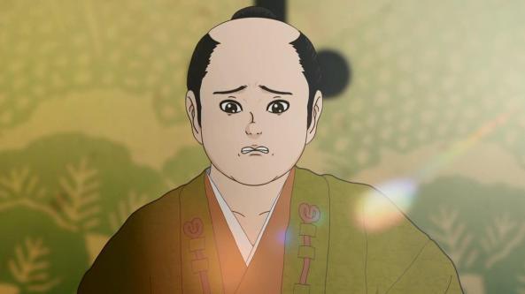 [HorribleSubs] Nobunaga Concerto - 05 [720p].mkv_snapshot_04.26_[2014.08.15_00.52.18]
