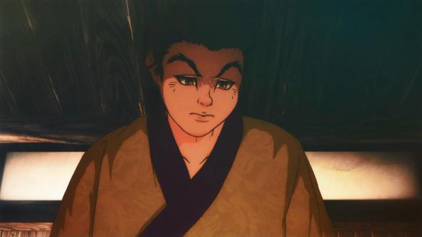 [HorribleSubs] Nobunaga Concerto - 05 [720p].mkv_snapshot_21.00_[2014.08.15_01.00.19]