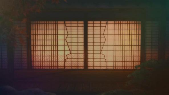 [HorribleSubs] Nobunaga Concerto - 06 [720p].mkv_snapshot_18.37_[2014.08.21_17.37.45]