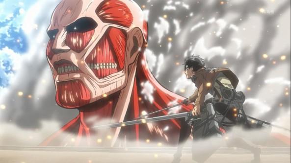 Shingeki-no-kyojin-04_007-eren-titan