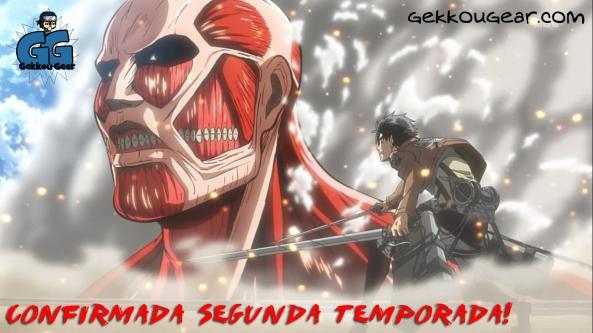 Shingeki-no-kyojin-segunda-temporada-nova-anime