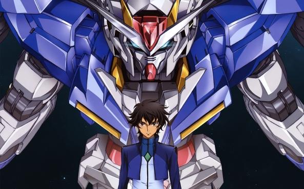Mobile.Suit.Gundam.00.full.189661