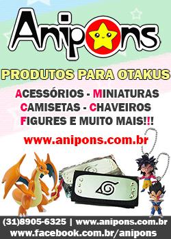 anipons