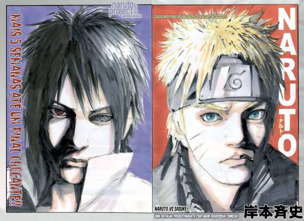 fim-final-manga-anime-naruto