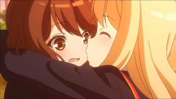 Girlfriend3