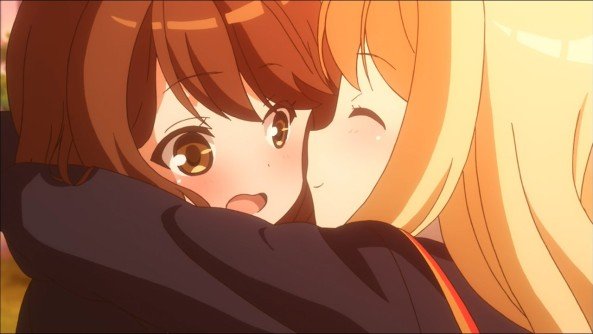 Girlfriend4