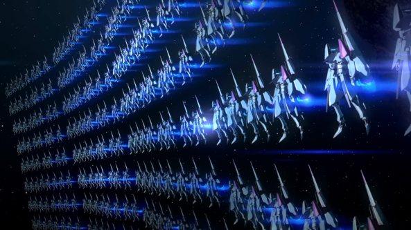 Knights-of-Sidonia-Anime-Wallpaper