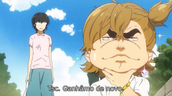 melhor-anime2