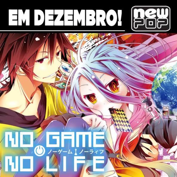 no-game-no-life-manga-light-novel-brasil-new-pop