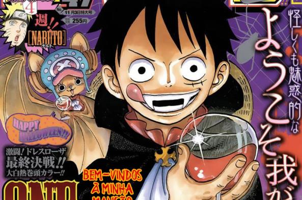 One-Piece-Halloween-manga-anime