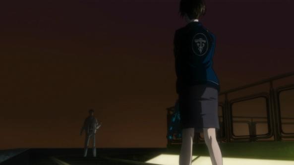 Psycho-Pass 2 - 01.mkv_snapshot_16.48_[2014.10.09_19.46.26]