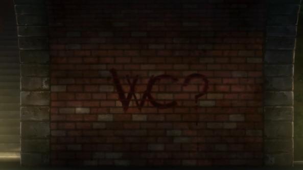 Psycho-Pass 2 - 01.mkv_snapshot_22.20_[2014.10.09_19.52.56]