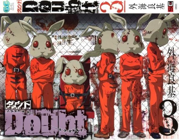 Rabbit.Doubt.600.15220