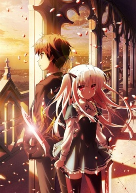 Absolute-Duo