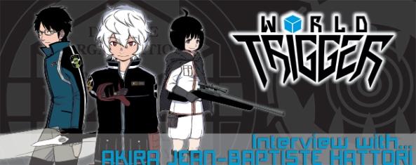 Bapti-INT-0