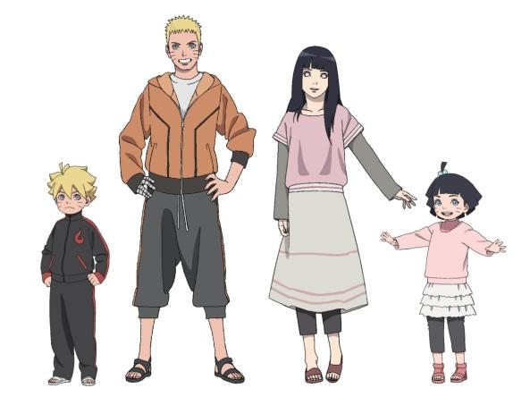 last-new-familia