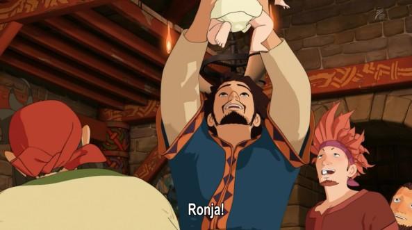Ronja12