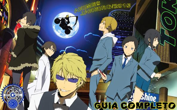 guia_animes_winter_season_temporada_janeiro_2015_completo_chart