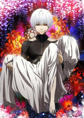 Tokyo-Ghoul-A