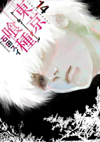 809786-tokyo_ghoul_vol_14_super