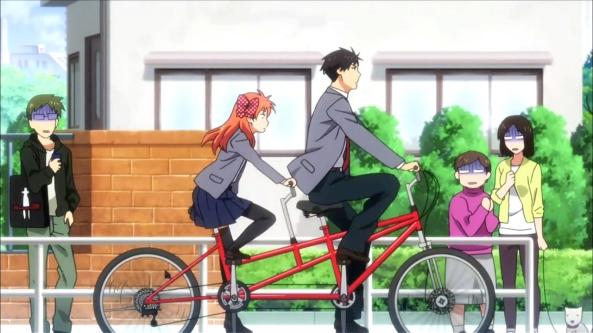 Gekkan-Shoujo-Nozaki-Kun-Anime-animexis