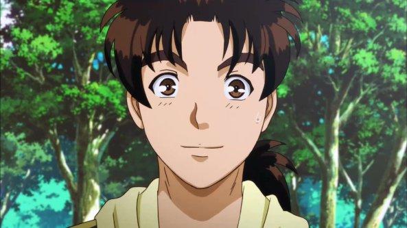 kindaichi_shounen_no_jikenbo_returns-60723