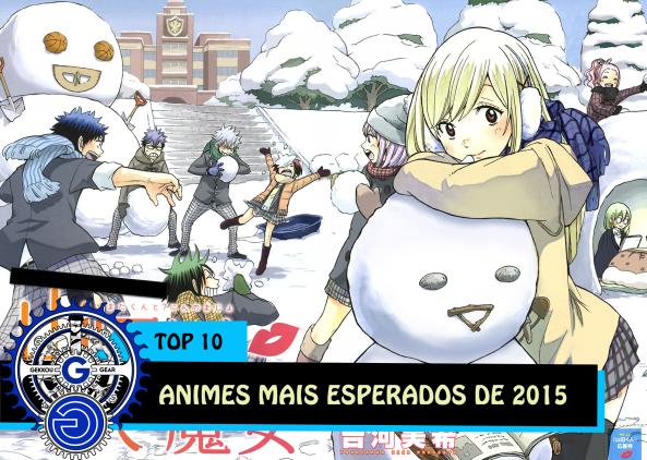 top-10-animes-mais-esperados-2015
