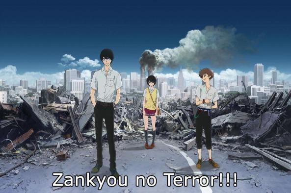 zankyou-no-terror