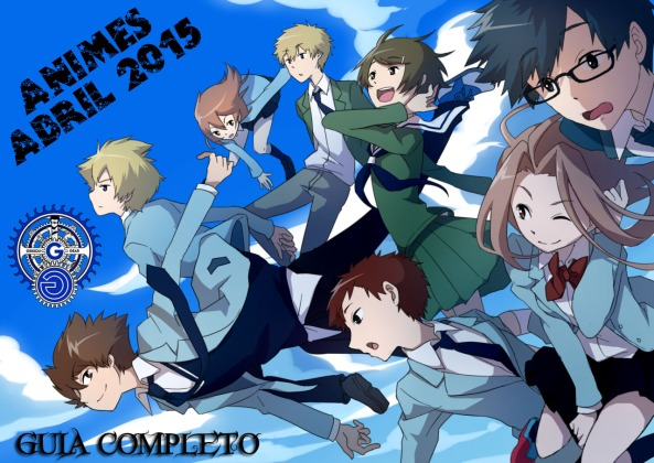 guia_animes_spring_season_temporada_abril_primavera_2015_completo_chart