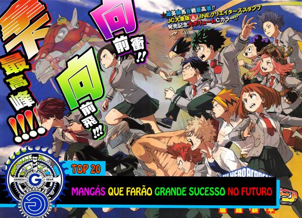 top-20-mangas-grande-sucesso-futuro-nova-geraçao-anime